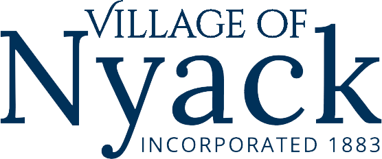 Nyack, New York logo